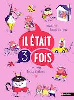 http://antredeslivres.blogspot.fr/2016/11/il-etait-3-fois-les-trois-petits-cochons.html