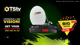 TSTV Sassy Decoder: New Price and Commercial Sales Date
