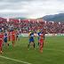 Prva liga FBiH: Svih osam utakmica na programu u nedjelju