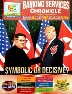 bsc magazine august 2018 pdf