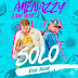 Amenazzy Ft. Lary Over – Solo