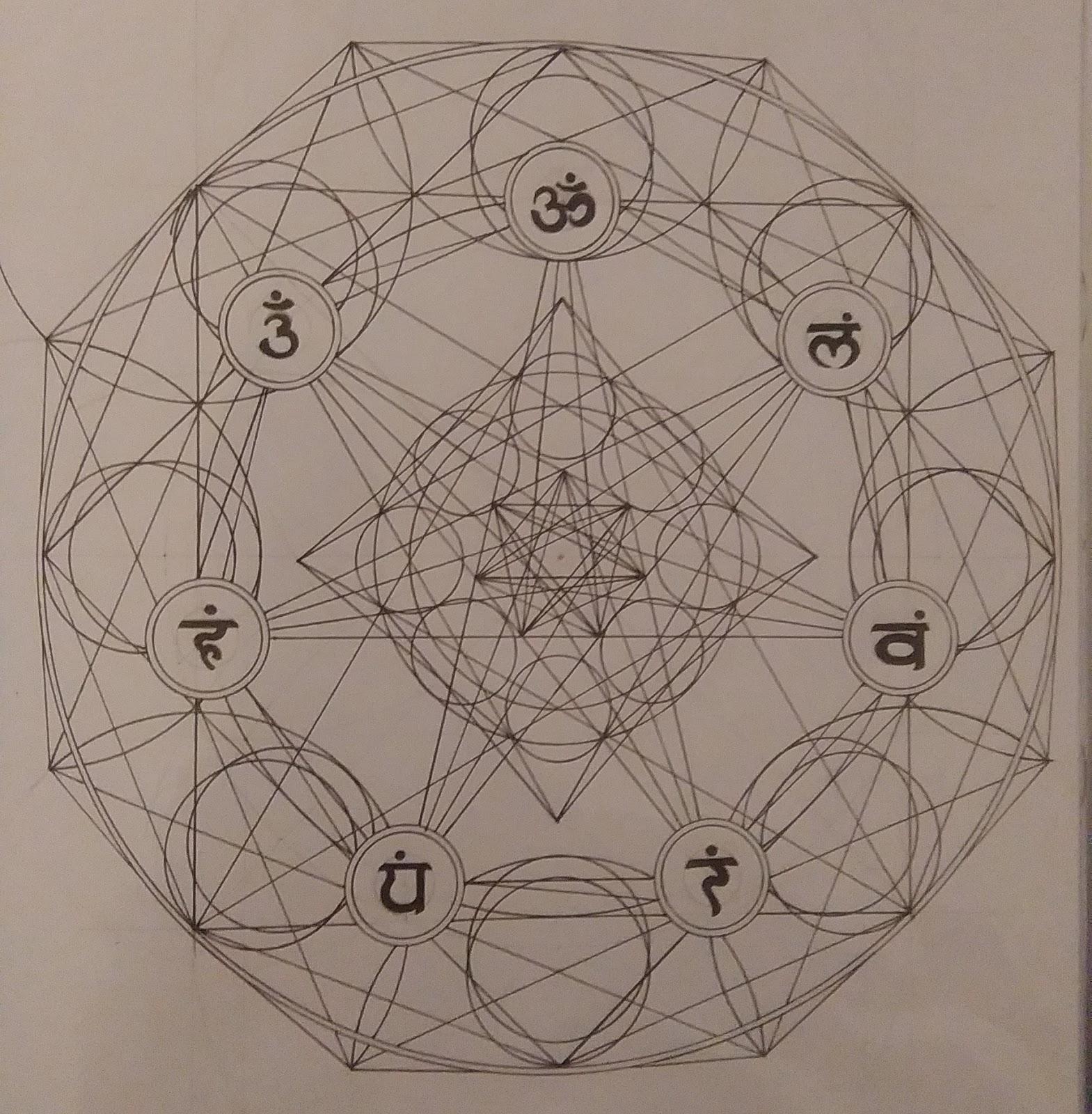 [SPOLYK] - Geometries & sketches - Page 6 48275237_1103195483200468_7880340505039470592_o