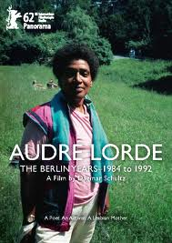 audre lorde defragmented form Today is poet, black, lesbian, writer, and warrior audre lorde's birthday lorde is the majestic teacher i never had in real life but who is still the source of much of my own personal and political growth and who somehow speaks to me during my highs and lows week after week.