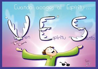 https://evangeliodeldia.org/main.php?language=SP&module=saintfeast&localdate=20120527&id=193&fd=1