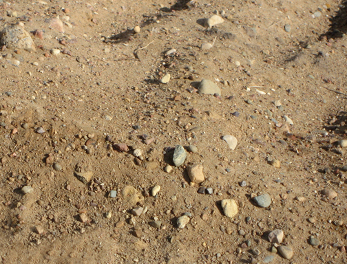 Dirt And Stone : Jenis tanah yang terdapat di indonesia geograph