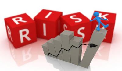 Những rủi ro có thể chấp nhận được