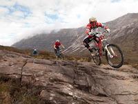 Jenis Sepeda Gunung Yang Wajib Kalian Ketahui