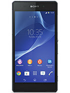 sony xperia p unlock code free have exceeded