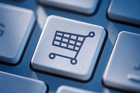 Peluang dan Strategi Bisnis Online untuk Pemula