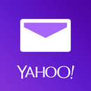 Yahoo Mail – Stay Organized Apk Download for Android