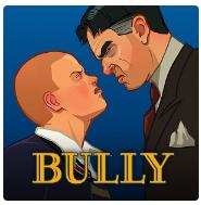 Bully Anniversary