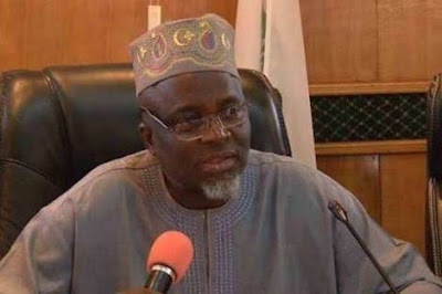 JAMB Uncovers Another Missing N26m