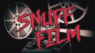 Lendas da Deep Web: Snuff Movies
