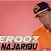 New Audio Ferooz_Najaribu Download Now