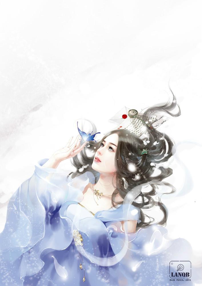 Trùng Sinh Thiên Tuyết