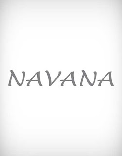 navana vector logo, navana logo vector, navana logo, navana, navana logo ai, navana logo eps, navana logo png, navana logo svg