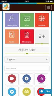 Cara Membuat Aplikasi Android Di HP Dengan Mudah