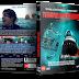 Capa DVD Terror Profundo