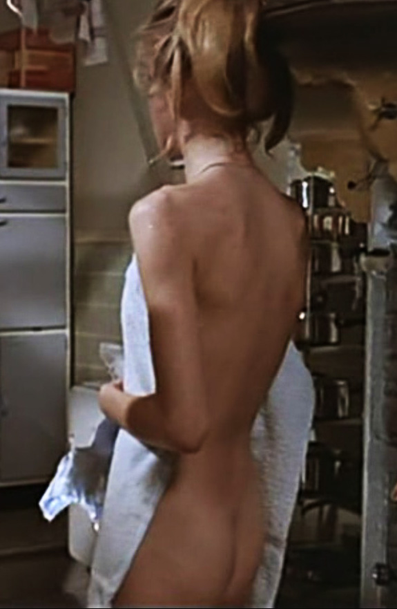 Hayley mills naked porn