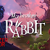 My Brother Rabbit(Kardeşim Tavşan) Full Torrent İndir