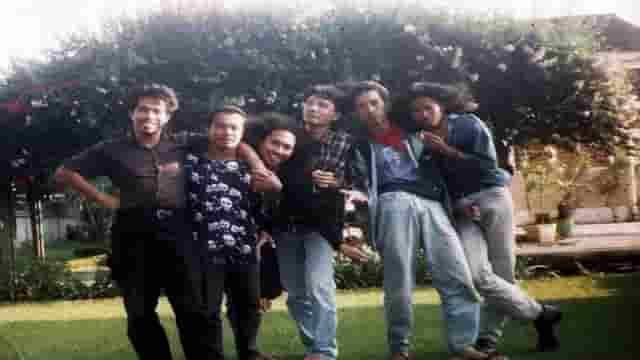 Mengenang Pertemuan Aktivis Gerakan Mahasiswa Era 1990-an (Part 2)