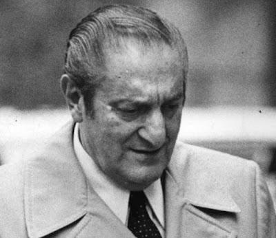 Consantino Paul Castellano