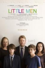Watch Little Men Online Free 2016 Putlocker