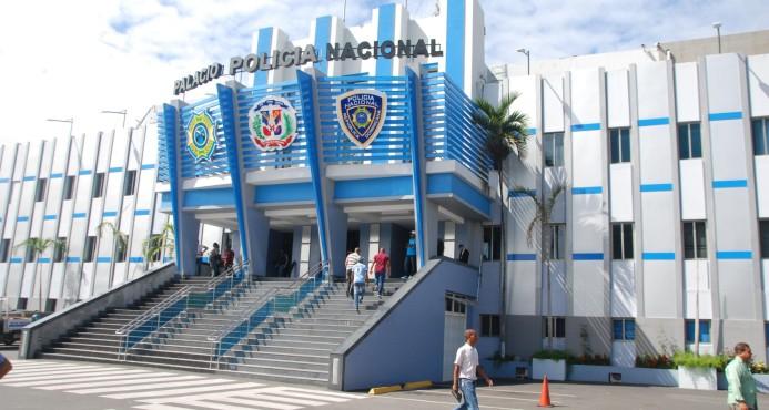 Imponen seis meses de prisión preventiva a estadounidense por abusar de menor en Puerto Plata