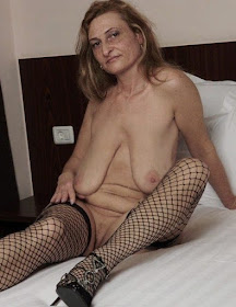 Hängetitten bilder von Folter