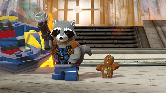 lego-marvel-super-heroes-2-pc-screenshot-www.ovagames.com-1