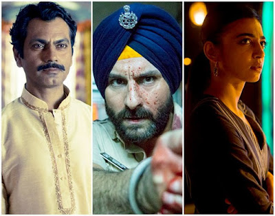 netflix-india-shares-first-teaser-of-sacred-games