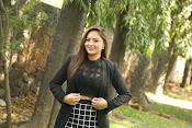 Nikesha Patel latest sizzling photos-thumbnail-6