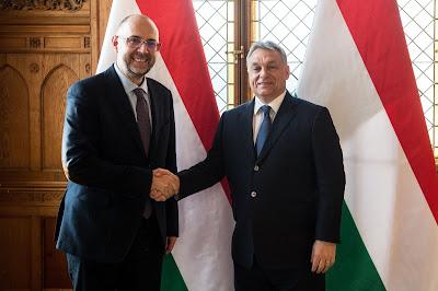Románia, Orbán Viktor, Kelemen Hunor, parlamenti választások, RMDSZ, romániai magyarság, Partium,
