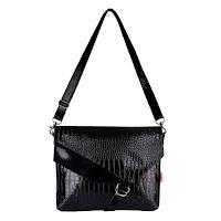 toko tas wanita online murah, jual tas wanita murah dan bagus, jual tas wanita model terbaru
