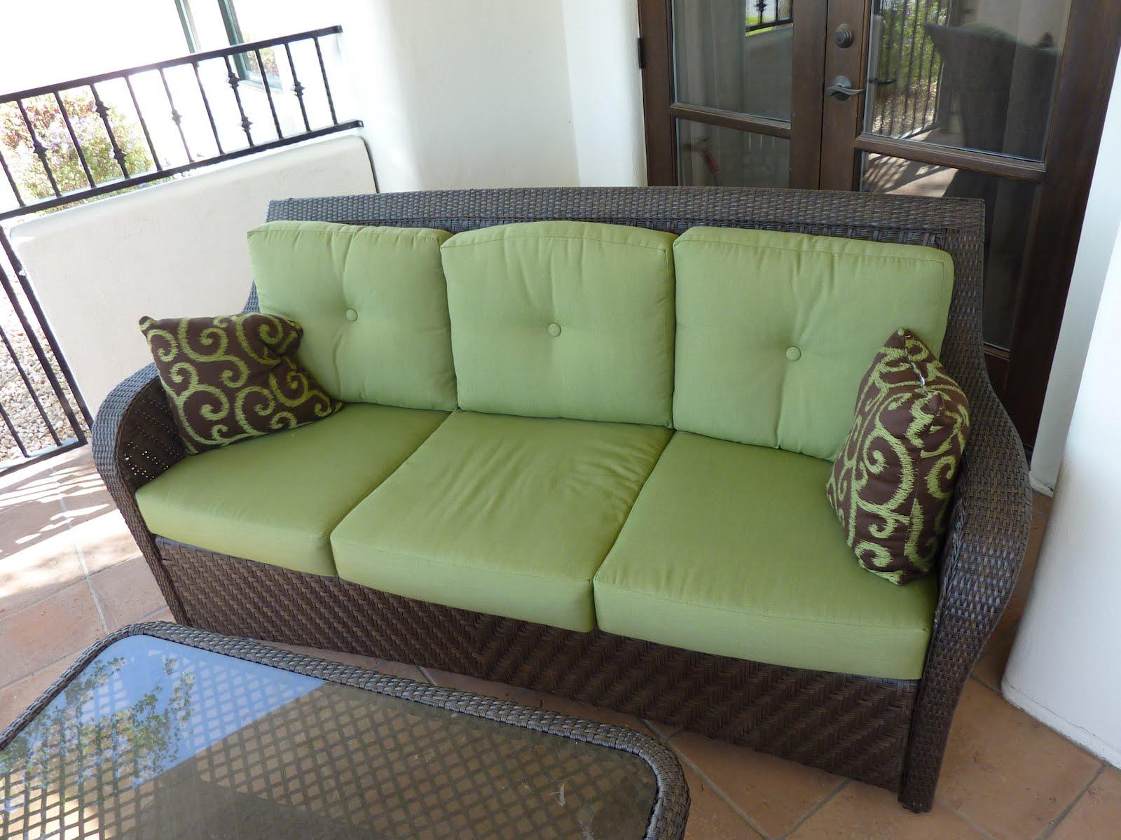 Sam S Club Lawn Chairs Bobby Knight Chair Throw Patio Ideas Design Great
