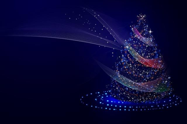 https://www.instacapt.com/2018/11/christmas-captions-for-photos.html