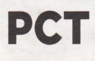 QC Chemist Job at Pyrethrum Company of Tanzania Ltd