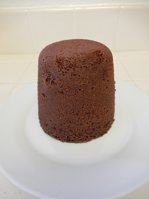 http://theworldaccordingtoeggface.blogspot.com/2016/01/its-national-chocolate-cake-day.html