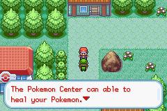 pokemon sky twilight screenshot 6