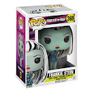 Monster High Funko Frankie Stein Pop! Vinyl Figure Figure