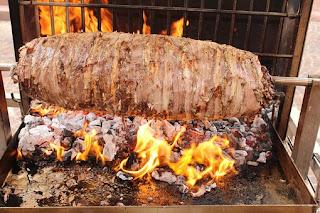 kebab,www.healthnote25.com