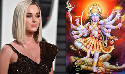 katy-perry-shares-goddess-kalis-image-gets-trolled