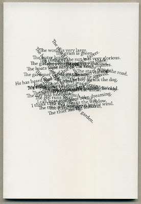 http://elisabethtonnard.com/works/they-were-like-poetry/