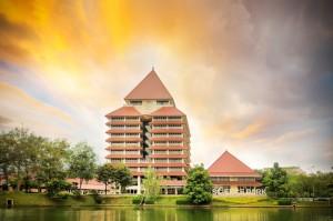 Wujudkan Cita-Cita Dan Kuliah Di Best University In Indonesia