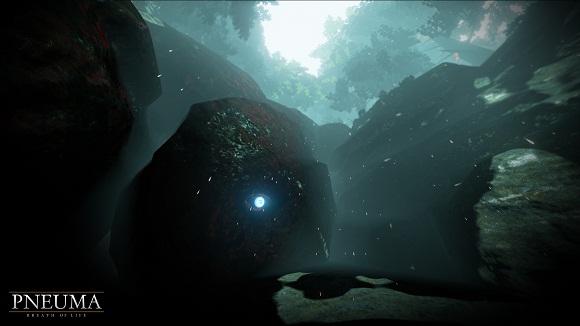 pneuma-breath-of-life-pc-screenshot-www.ovagames.com-5