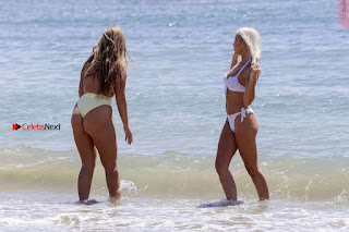 Chyna-Ellis-and-Tyne-Lexy-Clarson-in-Bikini-2017--24+%7E+SexyCelebs.in+Exclusive.jpg