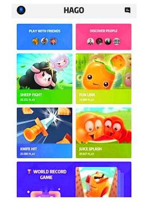 download-hago-game-online-ios-iphone-app-gratis; cara-main-game-hago; game-online-memasak-perempuan;