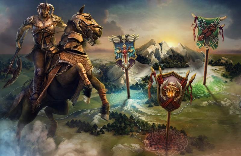 vikings war of clans читы на золото ios