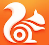 Download Free UC browser For S60 Nokia Asha 305,306,308 Windows Phones