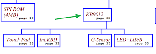 kb9012QF-A3